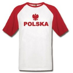 Akcesoria dla kibica  Arpex sporti.pl