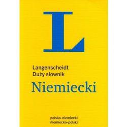 Nauka języka  Langenscheidt eduarena.pl