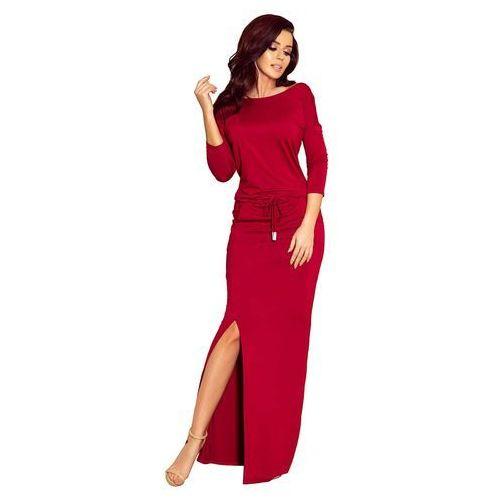 c0197933fb Suknie i sukienki (str. 185 z 390) - ceny   opinie - sklep ...