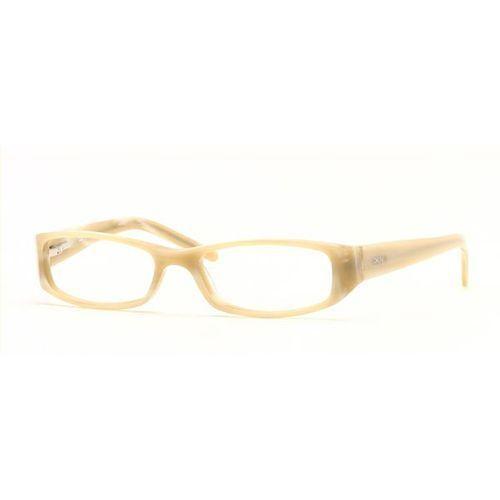 Dkny Okulary korekcyjne dy4516 3119
