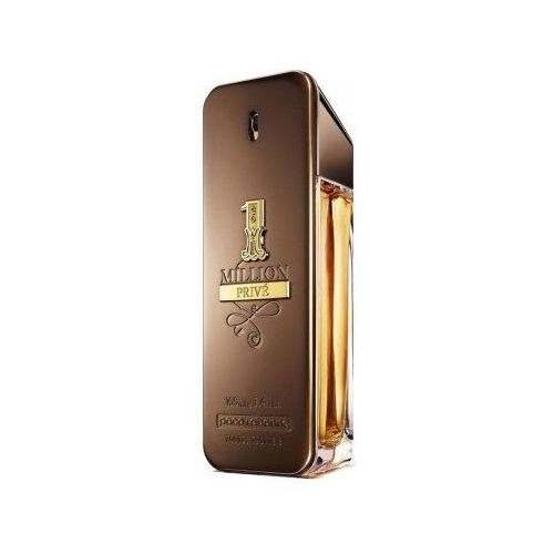 Paco rabanne 1 million prive (m) woda perfumowana 100ml