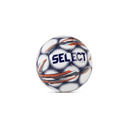 f7582bd888d08 Piłka nożna Select - opinie i ceny - Sklep Healthy Sport Life