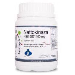 Pozostałe leki chorób serca i układu krążenia  kenayag Apteka Zdro-Vita