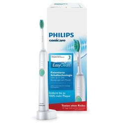 Philips HX 6511