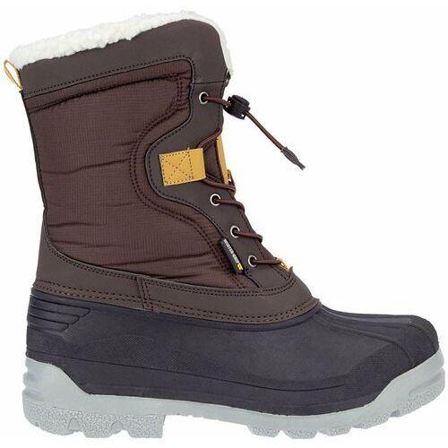 Buty zimowe damskie męskie śniegowce Canadian Explorer Winter-Grip (8716404319359)