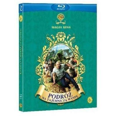 Filmy przygodowe  InBook.pl