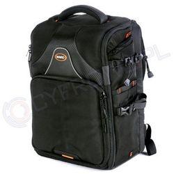 Plecaki fotograficzne  Benro e-fotojoker.pl