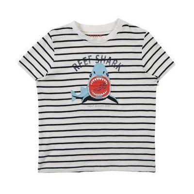 Koszulki dla niemowląt REVIEW FOR KIDS About You