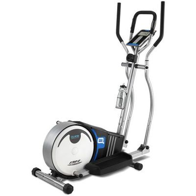 Orbitreki BH Fitness