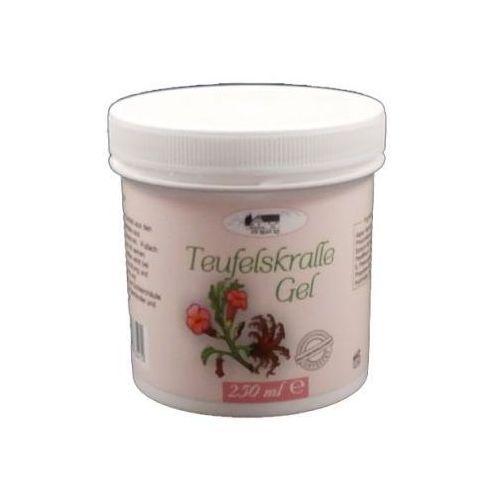 Pullach hof Balsam diabelski - czarci pazur 250 ml teufelskralle balsam