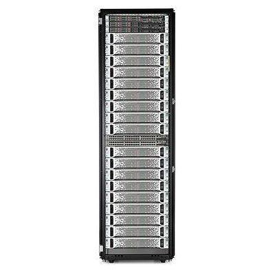 Dyski twarde Hewlett Packard Enterprise Thomas IT