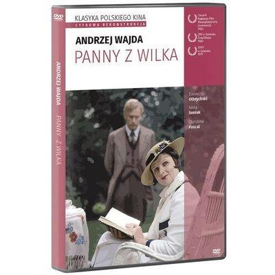 Pozostałe filmy Filmostrada InBook.pl