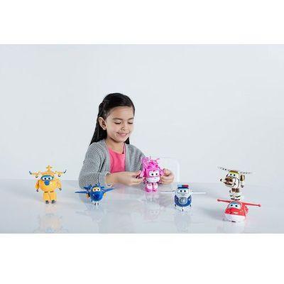 Figurki dla dzieci Cobi
