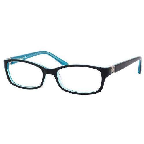 Okulary korekcyjne regine 0dh4 Kate spade