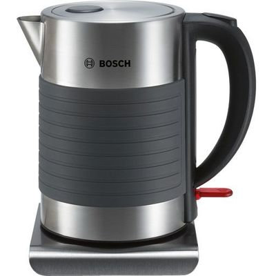 Czajniki elektryczne Bosch