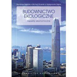 Ekologia  Naukowe PWN InBook.pl