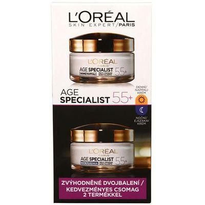 Kremy uniwersalne L'Oréal