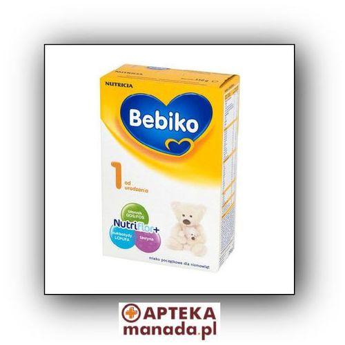 Ovita nutrica opole Bebiko 1 prosz. - 350 g