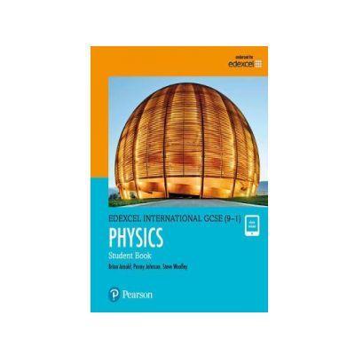 E-booki Pearson Education Limited Libristo.pl