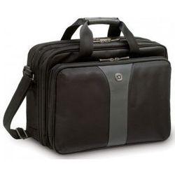 Torby, pokrowce, plecaki  WENGER www.swiat-torebek.com