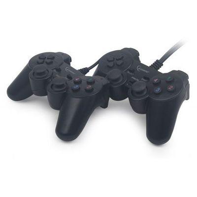 Pozostałe kontrolery do gier  Media Expert