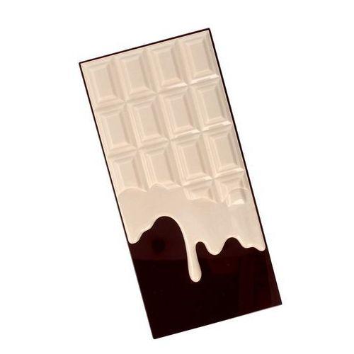 Makeup revolution paleta cieni nudes chocolate - Niesamowita oferta