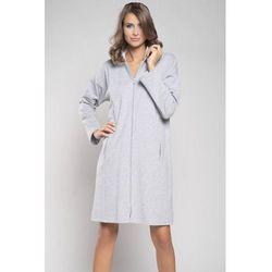 Szlafroki damskie Italian Fashion Filo Fashion Style