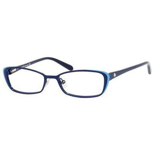 Okulary korekcyjne lidia jna Kate spade