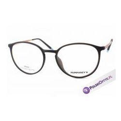 Pozostałe okulary i akcesoria  Humphrey's