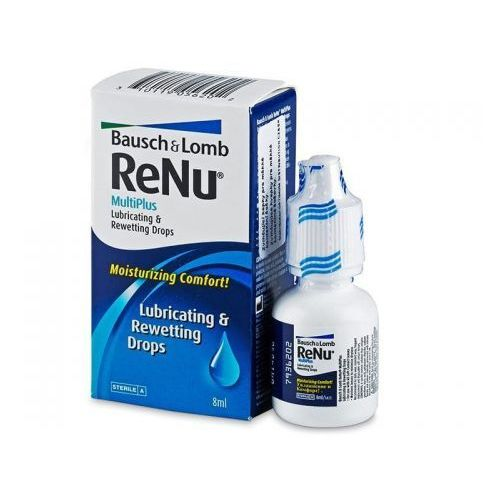 Renu Multi Plus - 8 ml, 20960427_20150623151046
