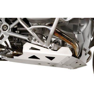 Osłony silnika Kappa StrefaMotocykli.com