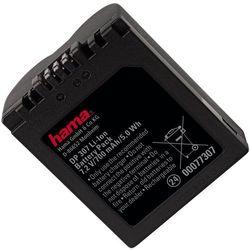 Akumulatory do kamer cyfrowych  HAMA POLSKA ELECTRO.pl
