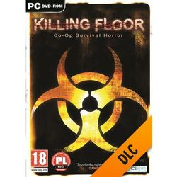 Killing Floor (PC)