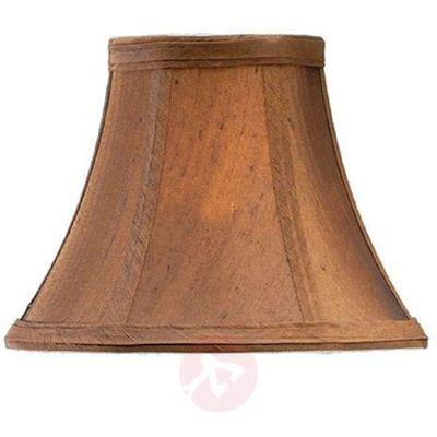 Klosze Elstead lampy.pl