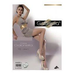 RAJSTOPY MISS GABRIELLA LYCRA 15/20 DEN