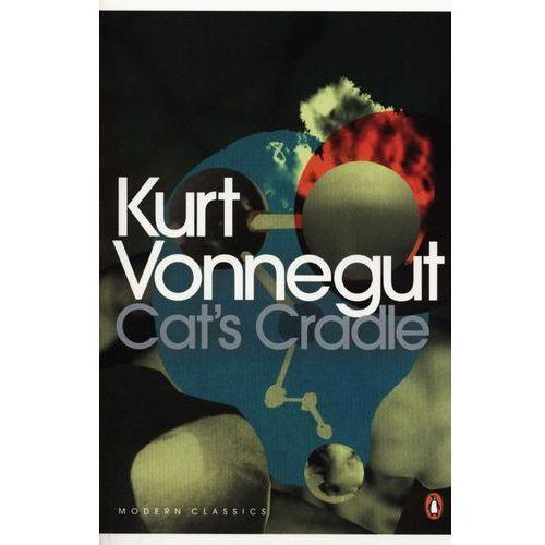 Cat's Cradle, Kurt Vonnegut