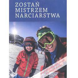 Książki sportowe   Ksiazki-Medyczne.eu