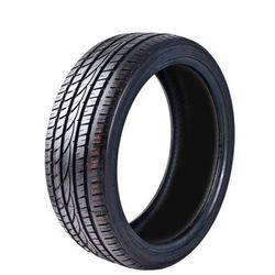 Powertrac City Racing 225/55 R17 101 W