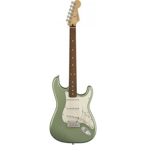 Fender player stratocaster pf sgm gitara elektryczna