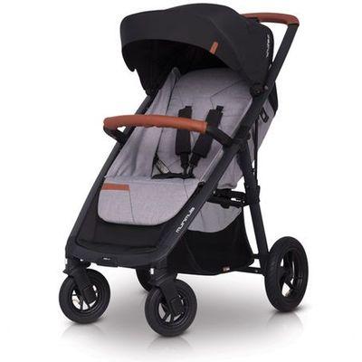 Pozostałe wózki dziecięce EasyGo sklep-smile.pl