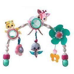�uk z zabawkami Tiny Love (�wiat ma�ej ksi�niczki)