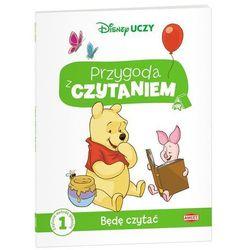 Książki dla dzieci  AMEET