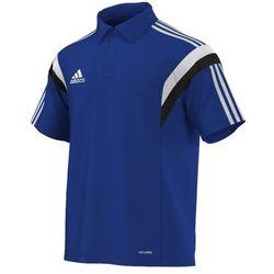 Damskie koszulki polo adidas Performance YesSport