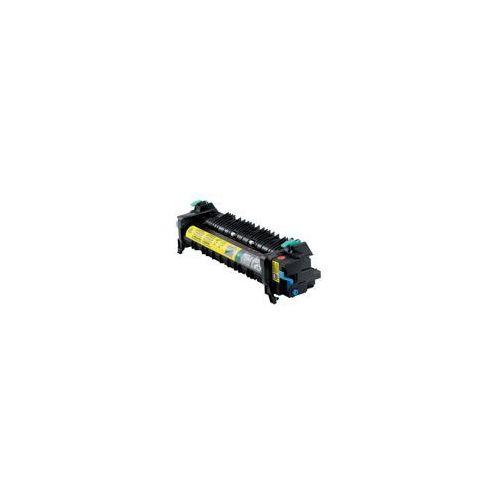 Konica minolta fuser / grzałka fu-p06, fup06, a148022
