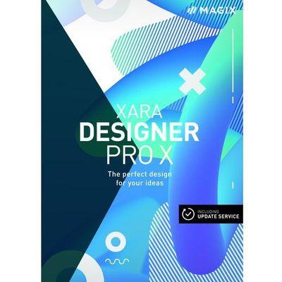 Programy graficzne i CAD Sony dtpsoftware.pl