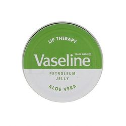 Balsamy do ust  Vaseline