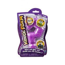 Zabawki kreatywne  SPIN MASTER 5.10.15.