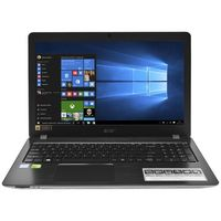 Acer Aspire NX.GD4EP.012