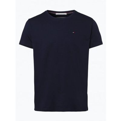T-shirty męskie Tommy Hilfiger Faldo.pl