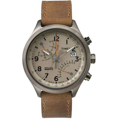 Zegarki męskie Timex HappyTime.com.pl
